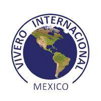 Vivero Internacional