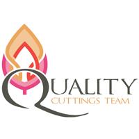 Quality Cuttings Team
